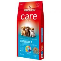Meradog Care High Premium Junior 1