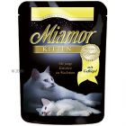 Miamor Ragú Royale  Kitten 22 x 100 g