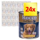 Mix-Sparpaket Rocco Real Hearts
