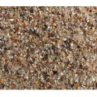 Natural Gravel – fine grain
