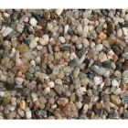 Natural Gravel - medium grain