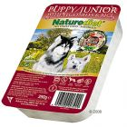 Naturediet Certified Holistic Puppy/Junior 6 x 390g