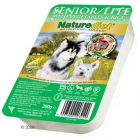Naturediet Certified Holistic Senior/Lite 6 x 390 g