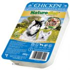 Naturediet Certified Holistic 6 x 390 g