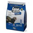 Nourriture pour furet Totally Ferret Active