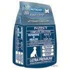 Nutrivet Instinct Nutritive & Health