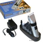 Onyx Cordless Dog Clipper