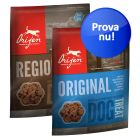 Orijen Snack Regional Red + Original