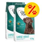 Pack Ahorro: Concept for Life pienso para perros