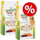 Pack Ahorro: Hill's Nature's Best