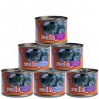 Pack mixto: Smilla trocitos de pescado