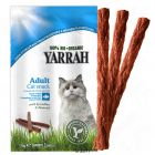 Palitos Yarrah Bio Natures Finest