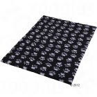Paw Dog Blanket Vetbed Isobed SL