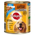 Pedigree Adult Classic 12 x 800 g pour chien