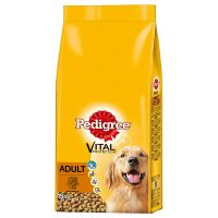 Pedigree Adult Complete - Vital Protection Chicken