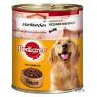Adult plus влажный корм для взрослых собак