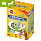 Pedigree Dentastix Fresh, M