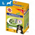 Pedigree Dentastix Fresh Maxi