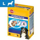 Pedigree Dentastix , L