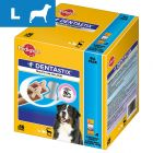 Pedigree Dentastix, L
