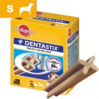Pedigree Dentastix Mini