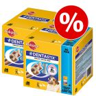 Pedigree Dentastix Saver Pack