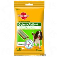 Pedigree Gelenk Aktiv Plus