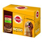 Pedigree Pouch Multipack