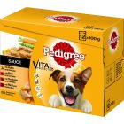 Pedigree Pouch Multipack 12 x 100 g
