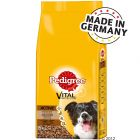 Pedigree Vital Protection Active con Pollo
