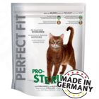 Perfect Fit Pro-Sterile