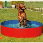 Piscina Doggy Pool