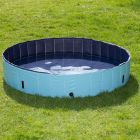 Piscine Dog Pool M