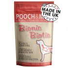 Pooch & Mutt - Bionic Biotic Supplement