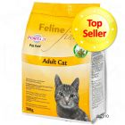 Porta 21 Feline Finest Adult Cat