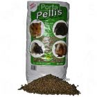 Porta Pellis Stropellets