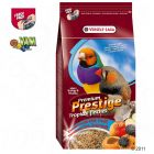 Prestige Premium Tropical Finches