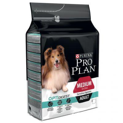 Для кошек Royal Canin купить в интернет-магазине OZON