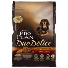 PRO PLAN Duo Delice Small Adult poulet