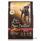 Pro Plan Duo Délice Salmon & Rice