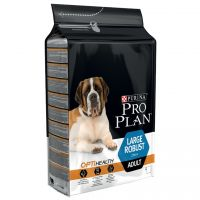 PRO PLAN Large Robust Adult poulet