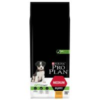 Pro Plan Medium Puppy OPTISTART