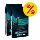 Pro Plan Veterinary Diets Dry Dog Food Multibuys
