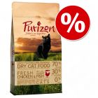 Probierangebot: Purizon Adult 400 g