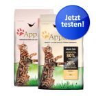 Probierpaket Applaws 2 x 400 g