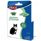 Protection anti-tiques Spot-On pour chat