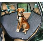 Protective Car Mat Car Safe 4-Season
