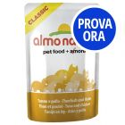 Provalo! Almo Nature Classic Buste 6 x 55 g