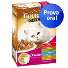 Provalo! Gourmet Gold 12 x 85 g