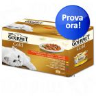 Provalo! Gourmet Gold 4 x 85 g